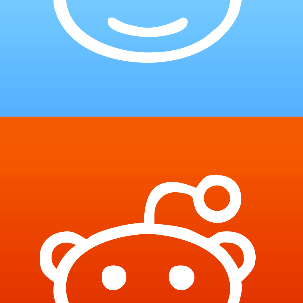 Scrollit - Reddit pics viewer