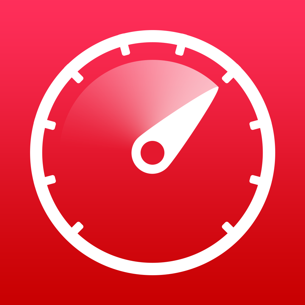 Velocity – Speed Reader