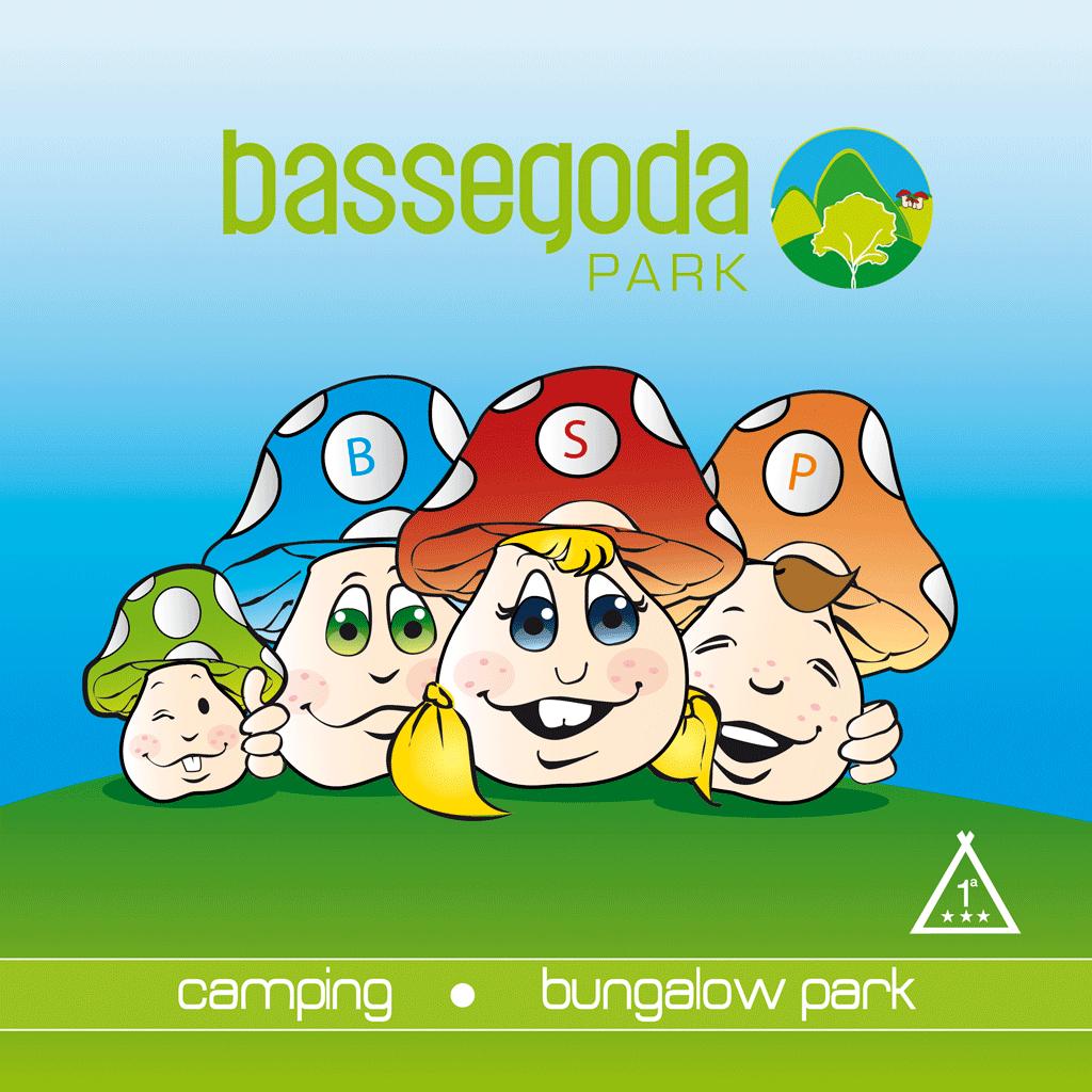 Bassegoda park