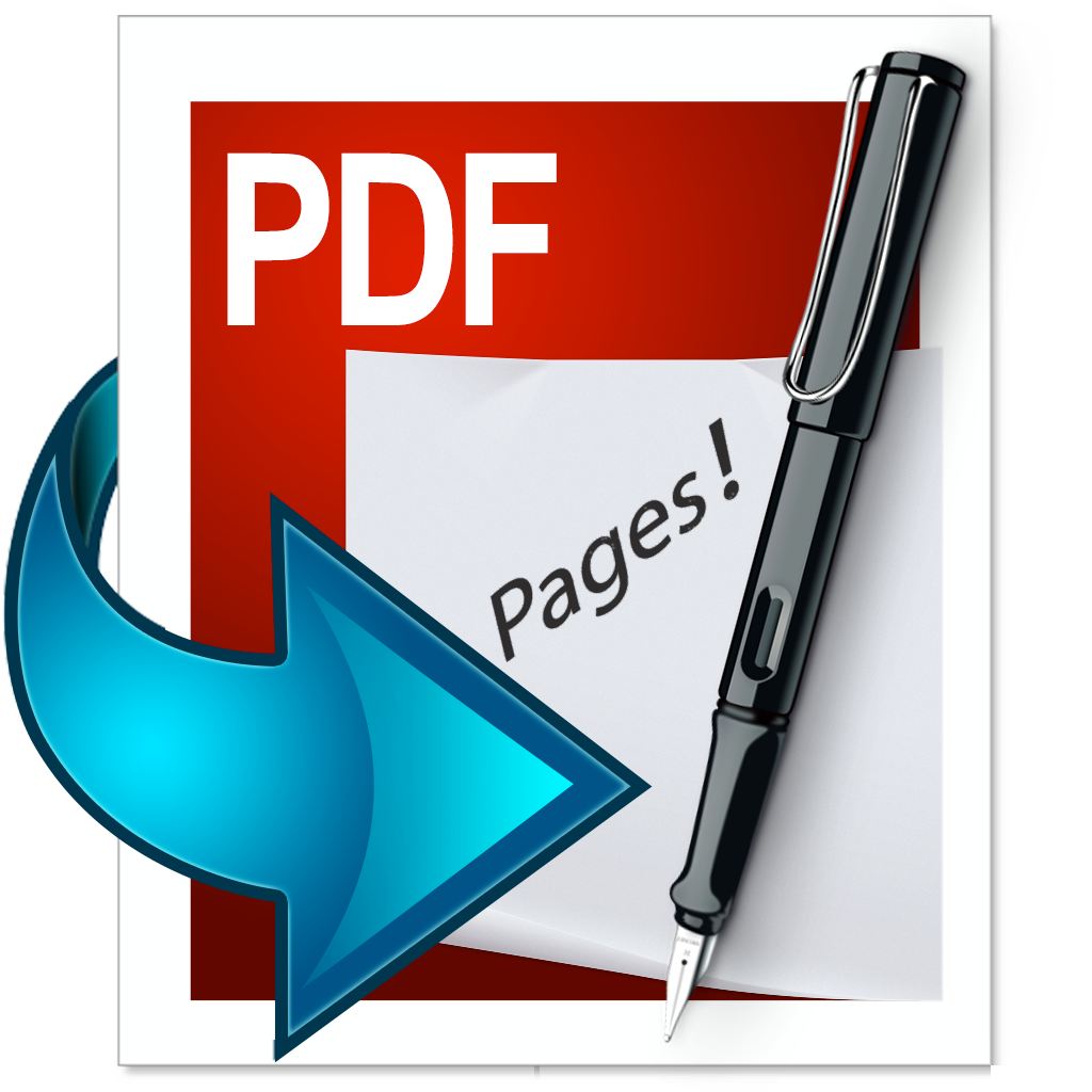 How to add pages to pdf mac