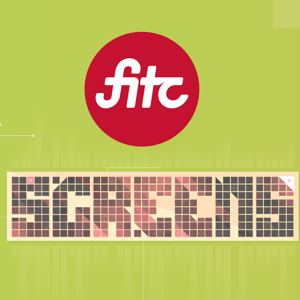 FITC presents SCREENS 2013 program guide