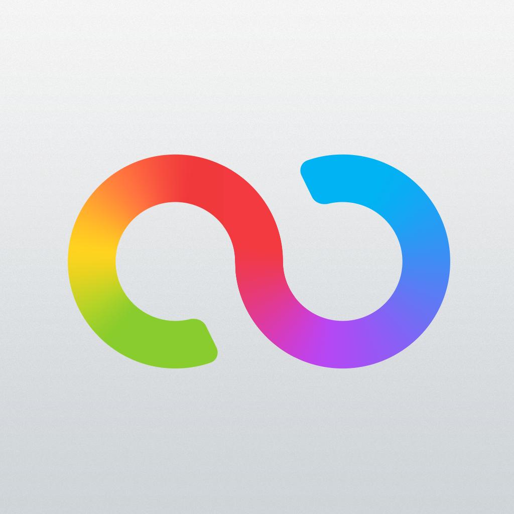 OptimizeMe - Lifelogging and Quantified Self Improvement App