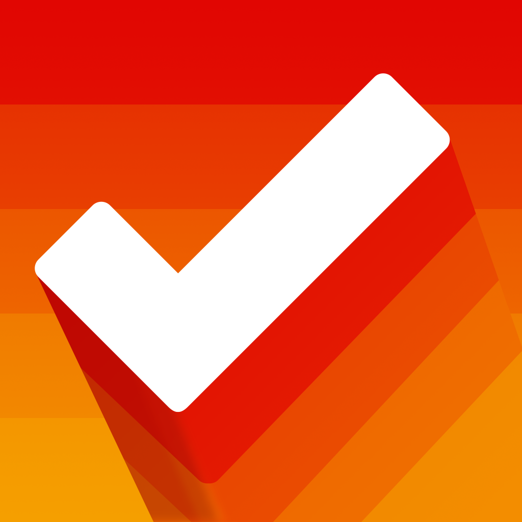Clear – Tasks, Reminders & To-Do Lists