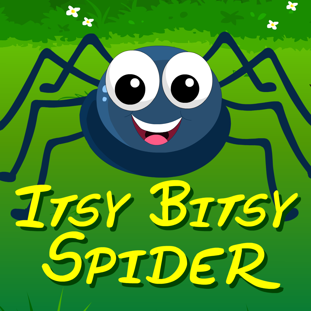 Home Design App For Ipad Itsy Bitsy Spider Songs For Kids Per Internet Design Zone