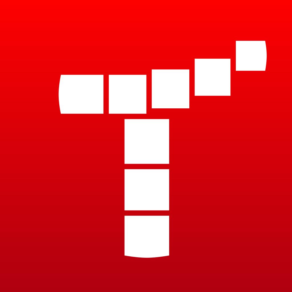 Tynker - Learn programming with visual code blocks