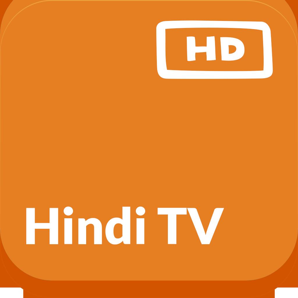 Hindi TV HD