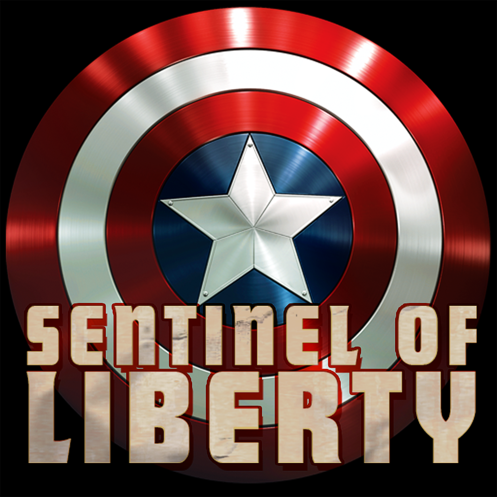 Captain America: Sentinel of Liberty Review