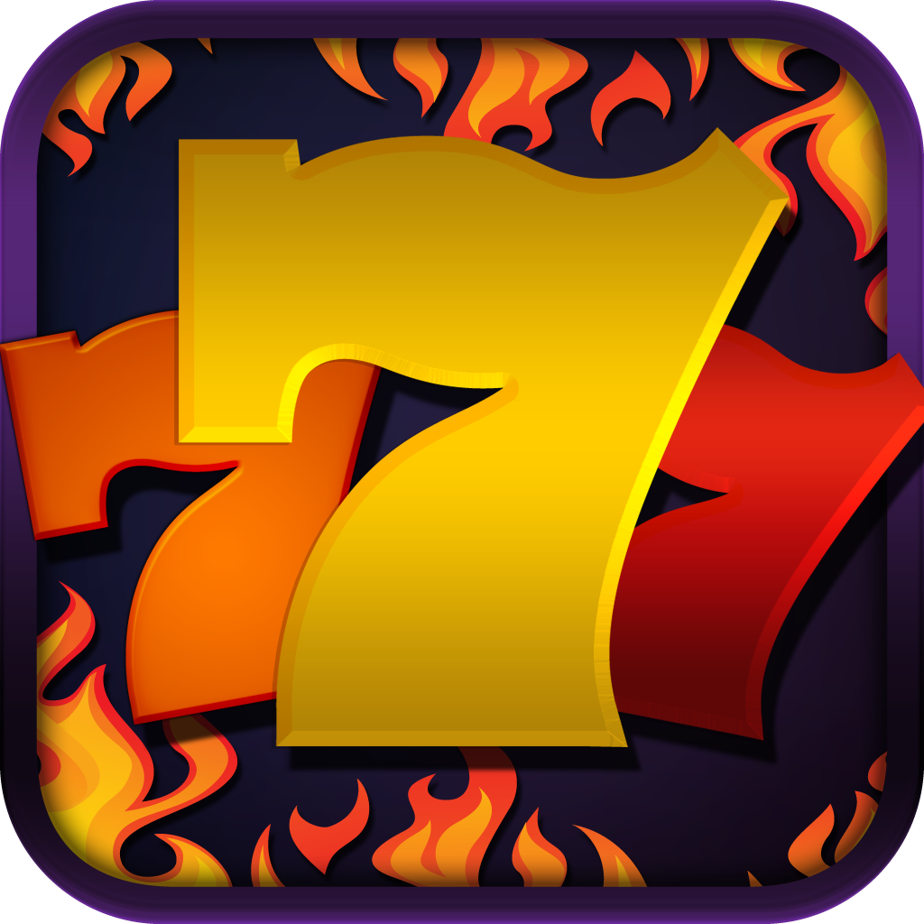Blazing Jackpot Parlay Pro