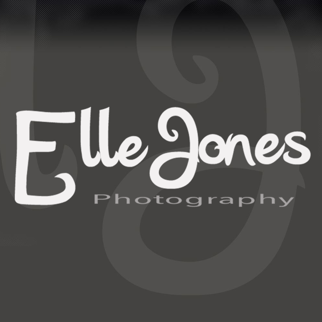 Elle Jones Photography