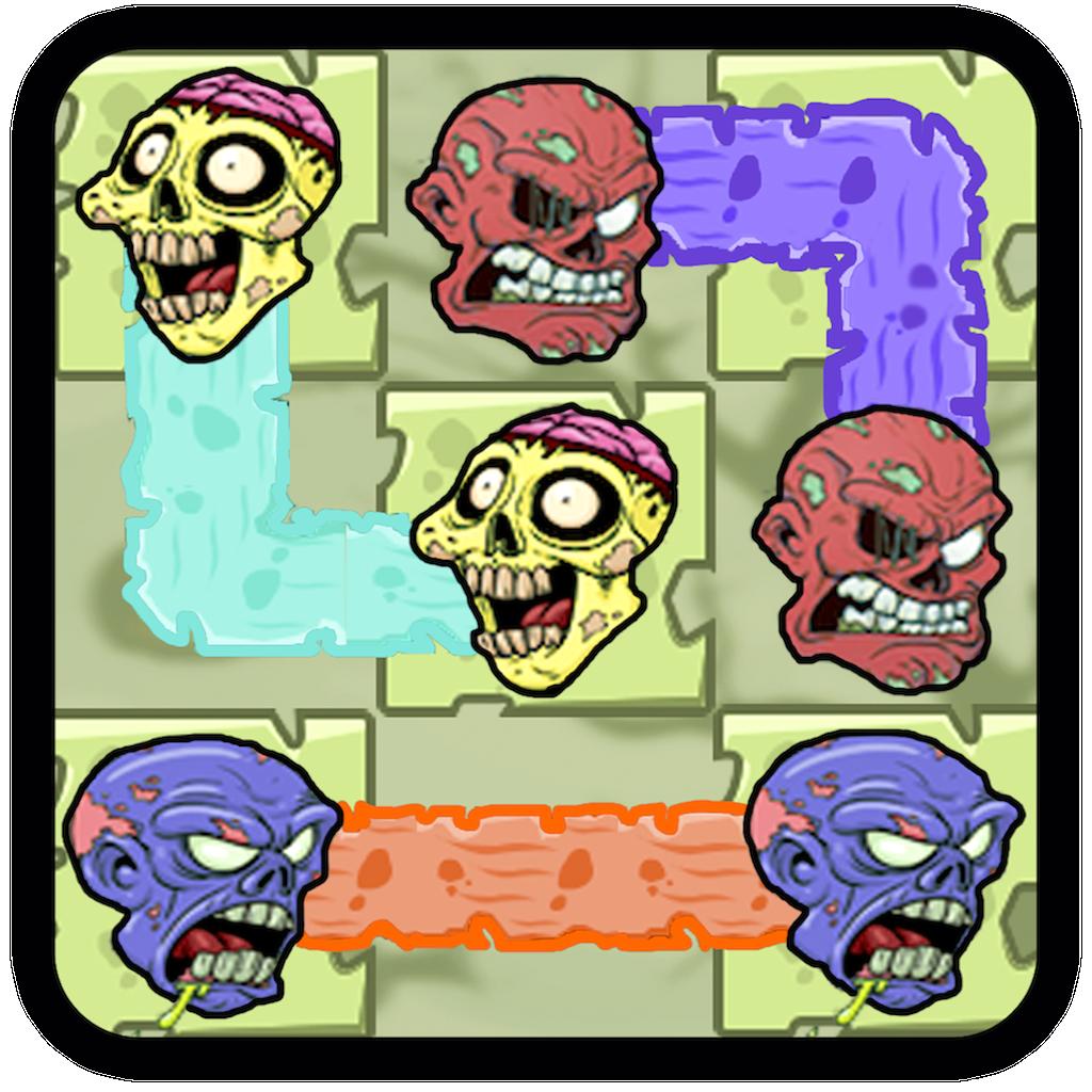 Zombie Flow