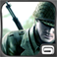 Now you can play the highly acclaimed Brothers in Arms series for FREE
