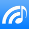 Song Exporter Pro lets you transfer via Wi-Fi the songs you have in your iPhone, iPod touch or iPad to any computer in your network