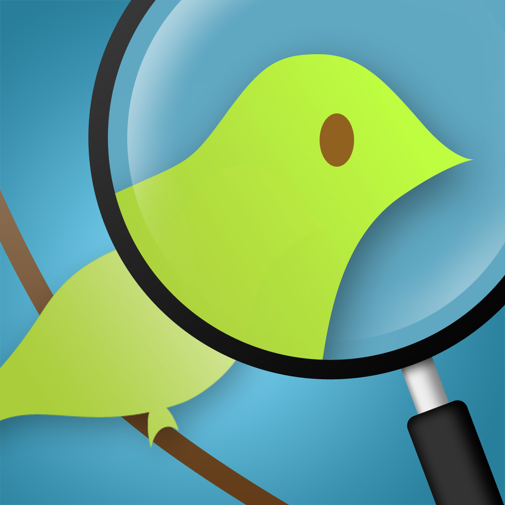 Summizer - Realtime Search for Twitter