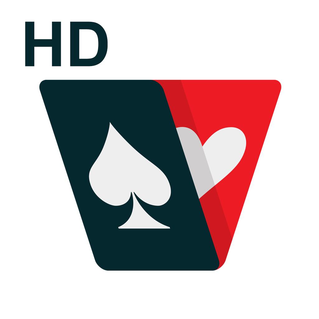 Video poker VIP Party HD