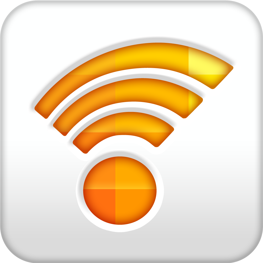 Norton Hotspot Privacy - Secure browsing on public WiFi networks
