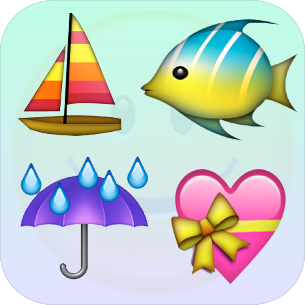 Emoji Emoticons - Emoji Art, Text Pics, Cool Fonts, Special Symbols &  Animoticon