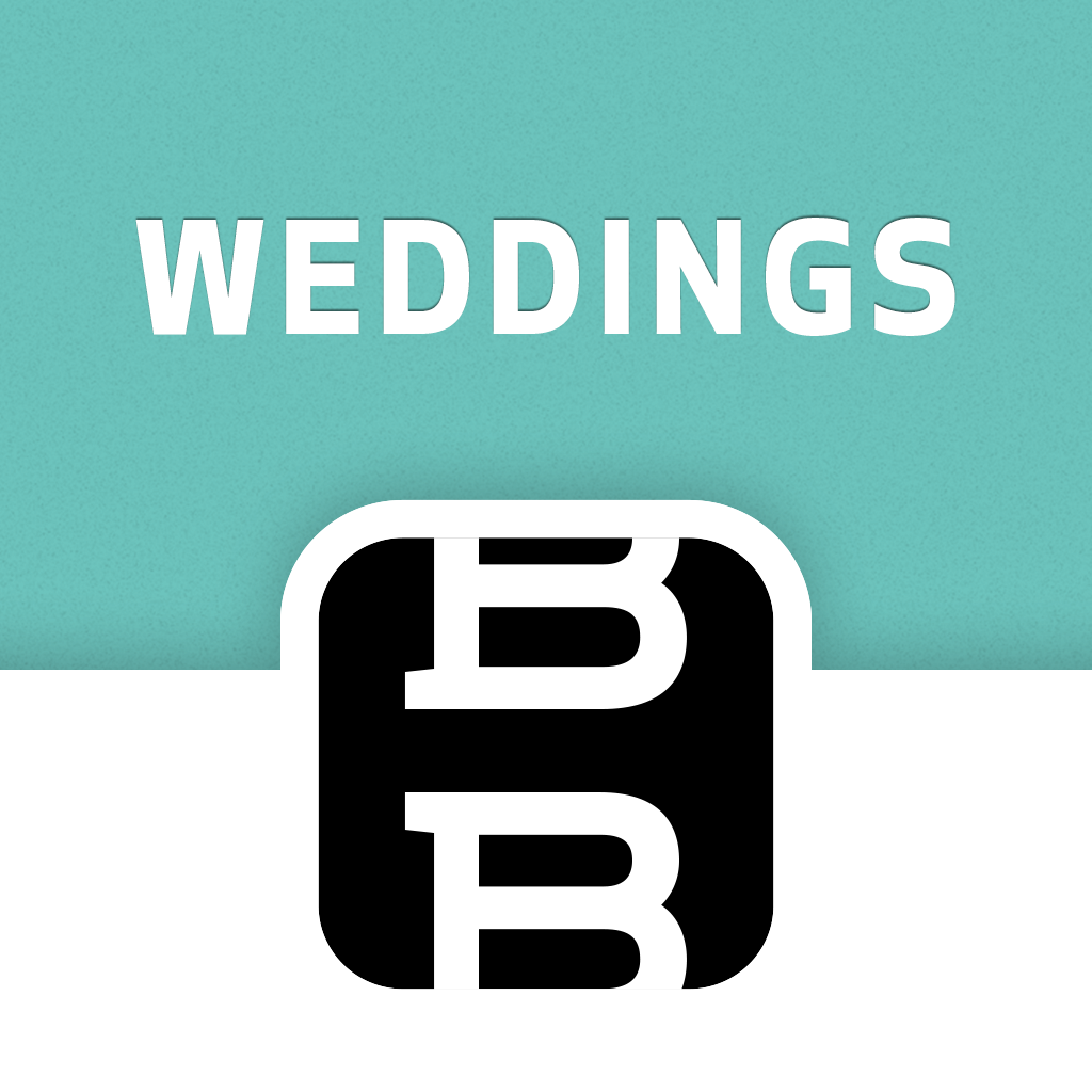 Make Your Wedding: Inspiration, Planning, and DIY Projects icon