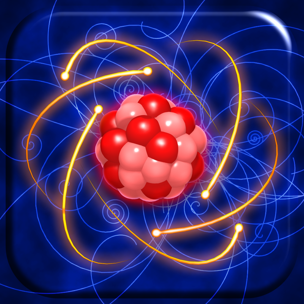 Atomic Fusion: Particle Collider Review
