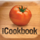 iCookbook™ with Voice Command: Features over 2,000 kitchen tested recipes from the brands you love (like getting 20 big cookbooks