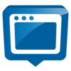 DOCK菜單窗口預覽工具 DockView   for Mac