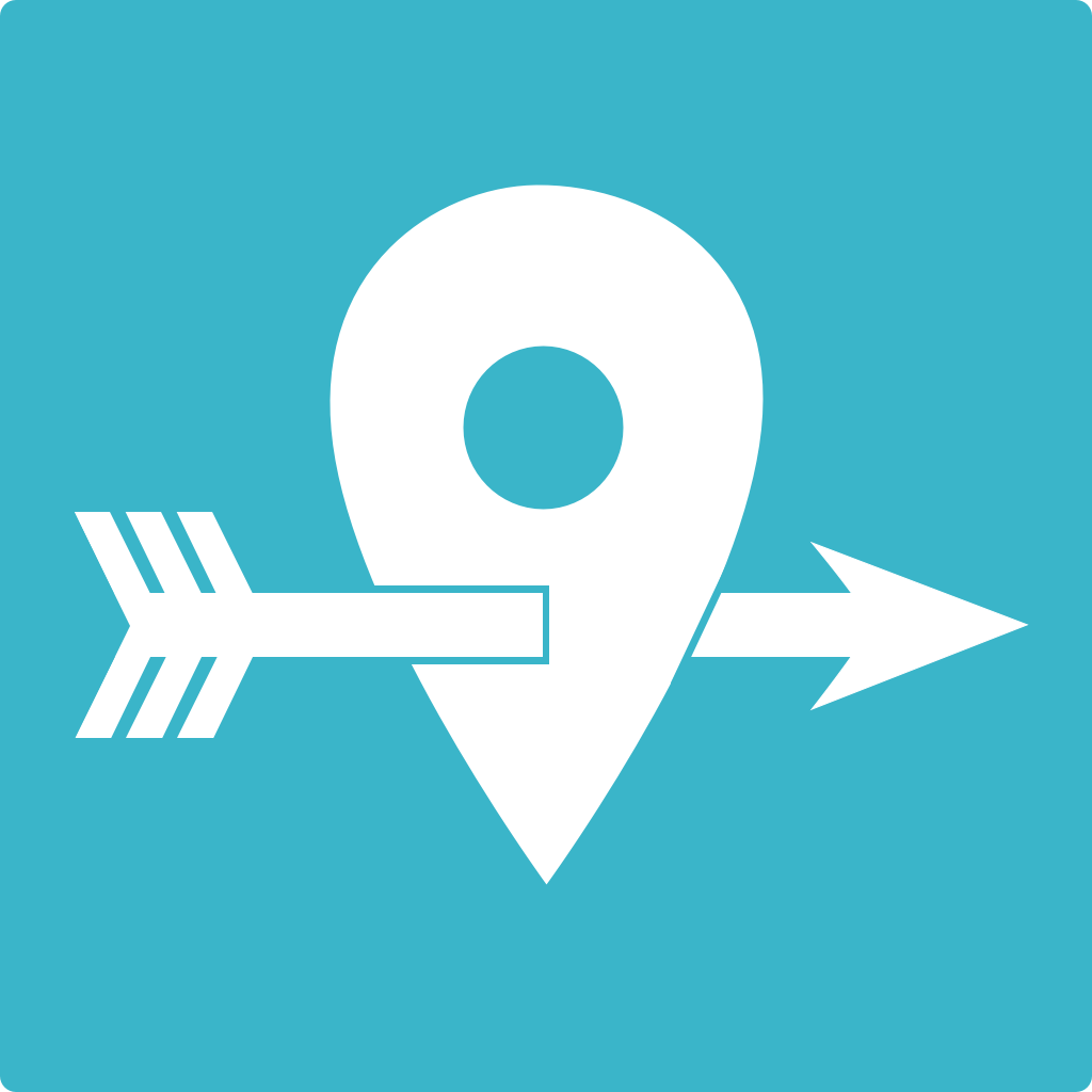 LIFTTT - Location Triggers for IFTTT