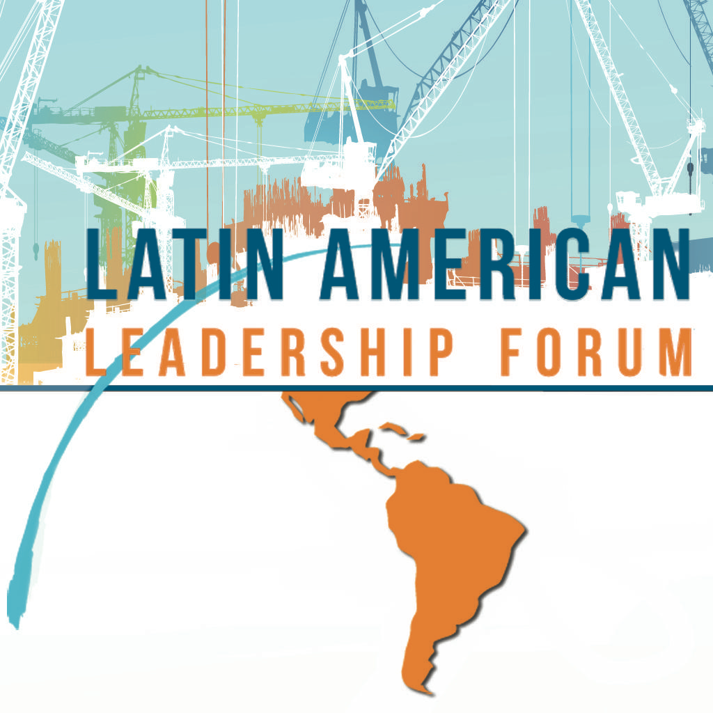 Latin American Leadership Forum