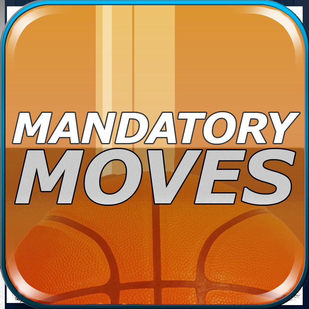 Mandatory Moves: