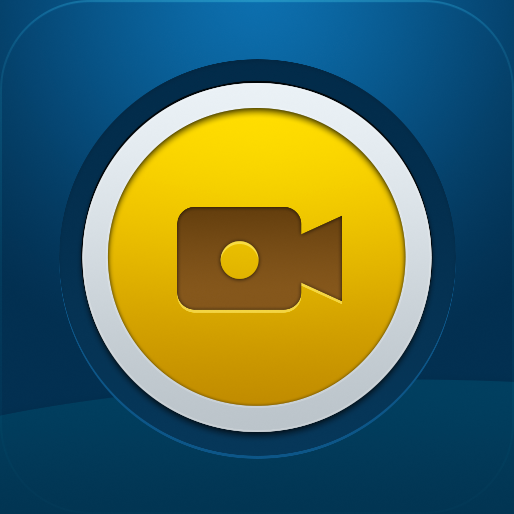 Dailymotion Caméra – shoot, edit, publish and share all your favorite video moments on-the-go
