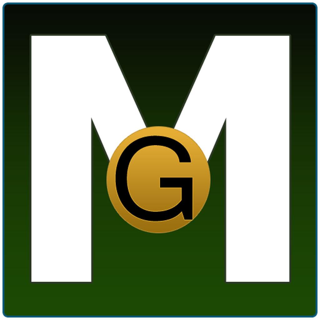 madeena gold mobile dialer