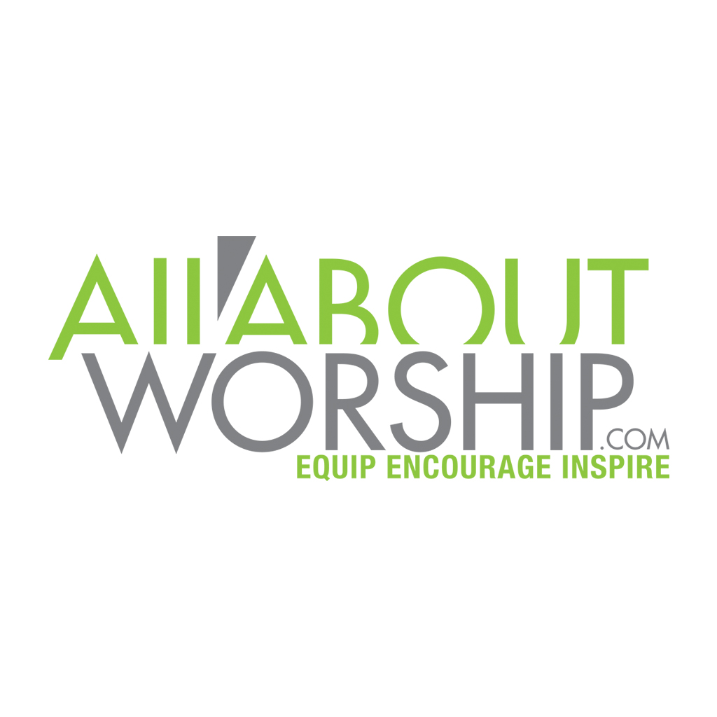 All About Worship icon
