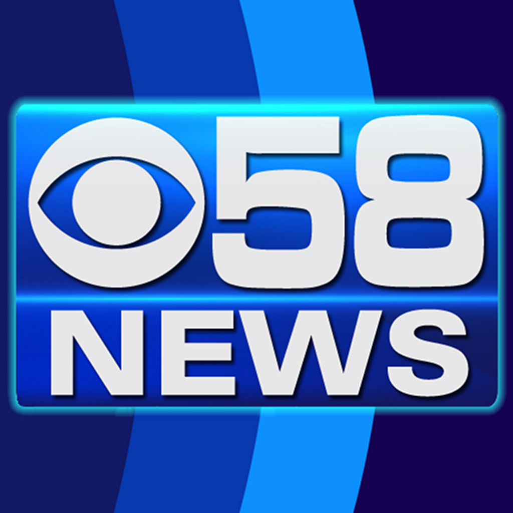 CBS 58 News and Weather | Apps | 148Apps