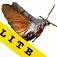 Macroglossa Lite Icon