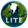 Earth 3D Lite for Mac