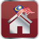 Malaysia Property Investment Showcase Icon