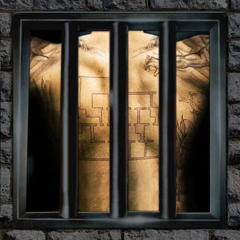Jail Escape - Adventure Game