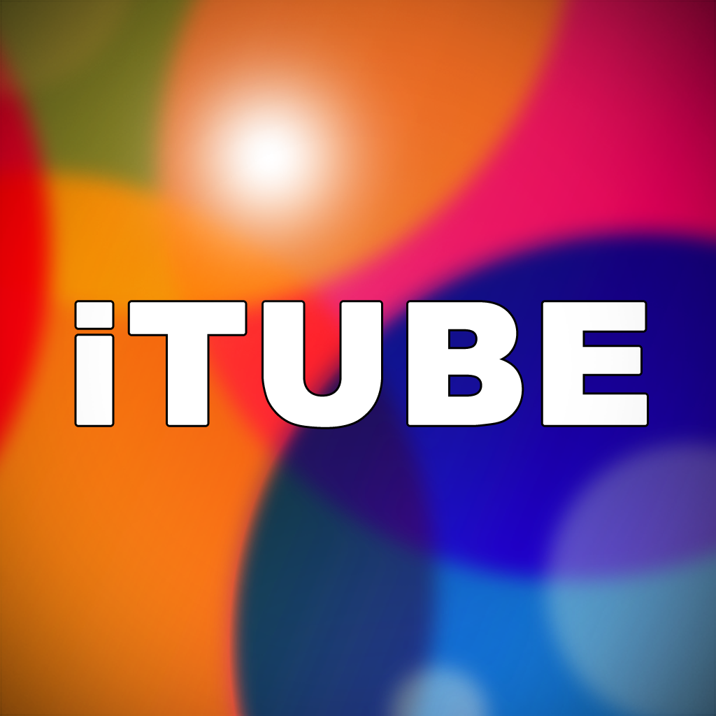 Itube Download For Iphone