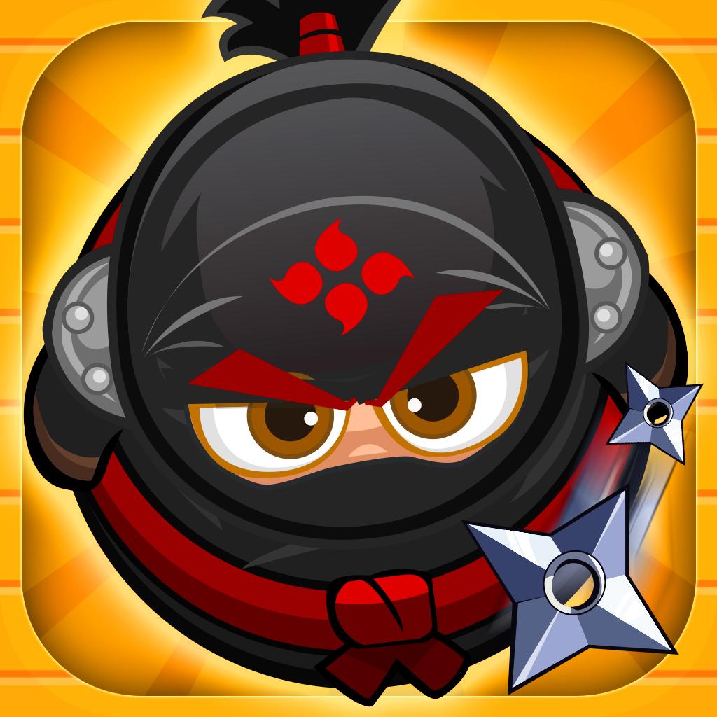 Tiny Kung Fu Ninja Clan Temple Battle