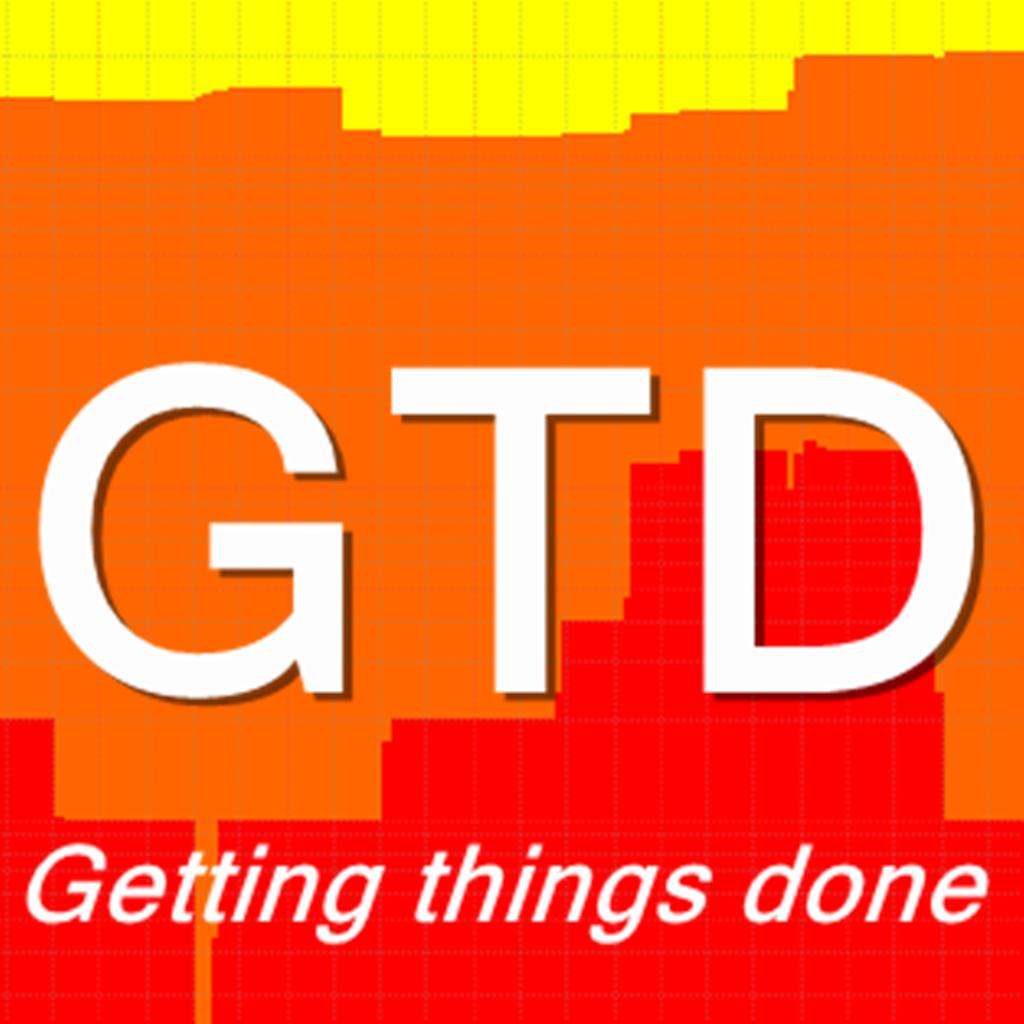 G.T.D