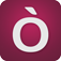 grapeword Icon