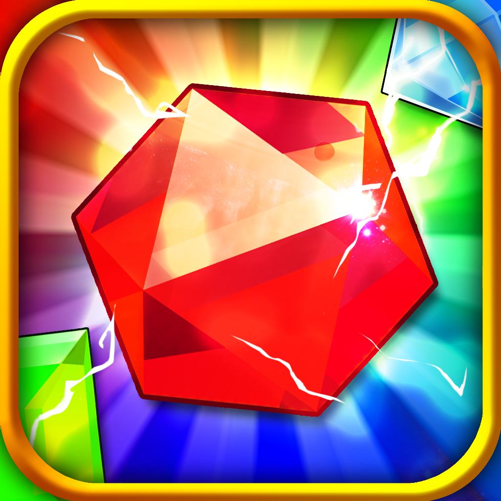 Jewel Blitz Game Free Download