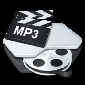 音頻轉換軟件 Aiseesoft MP3 Converter