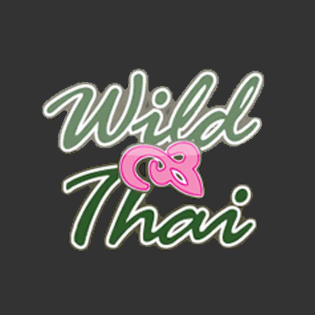 Wild Thai