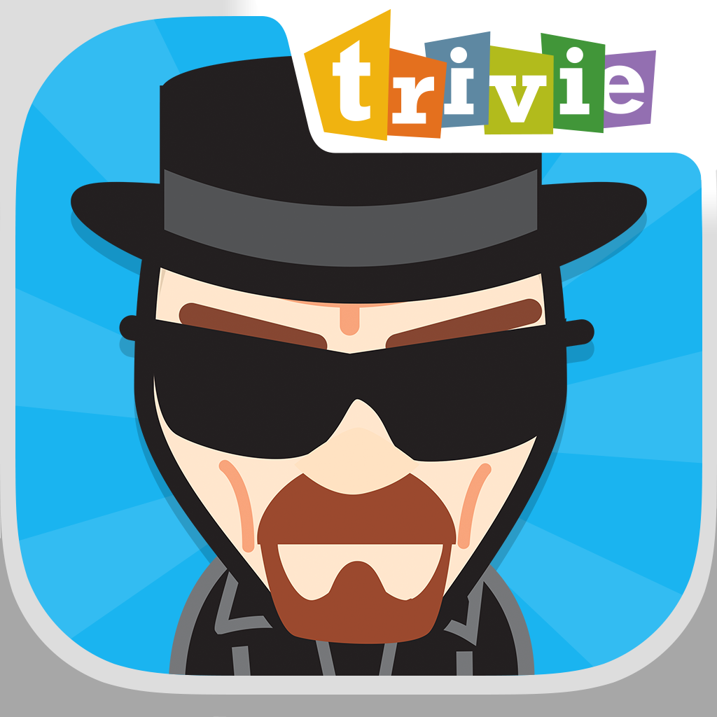 Trivie: Trivia Battle of Wits!