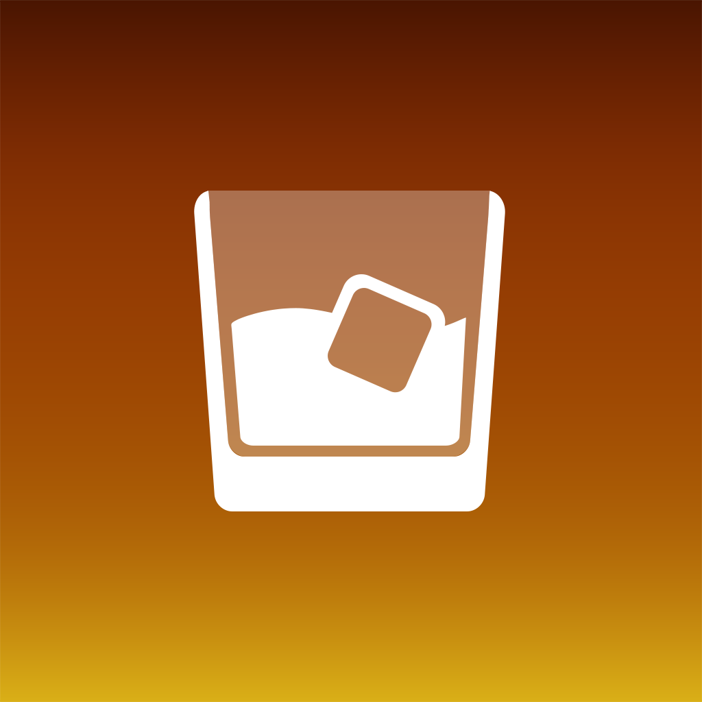 Alcometrix icon