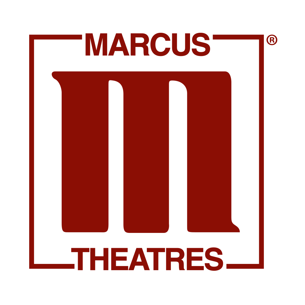 Marcus Theatres now offers a free mobile app. Marcus Theatres offers a quality digital experience at an affordable price. Download today for easy access to: Showtimes - Mobile Ticketing - Magical Movie Rewards - Digital Ticket Redemption (Redeem a digital copy of your ticket from your phone)/5(K).