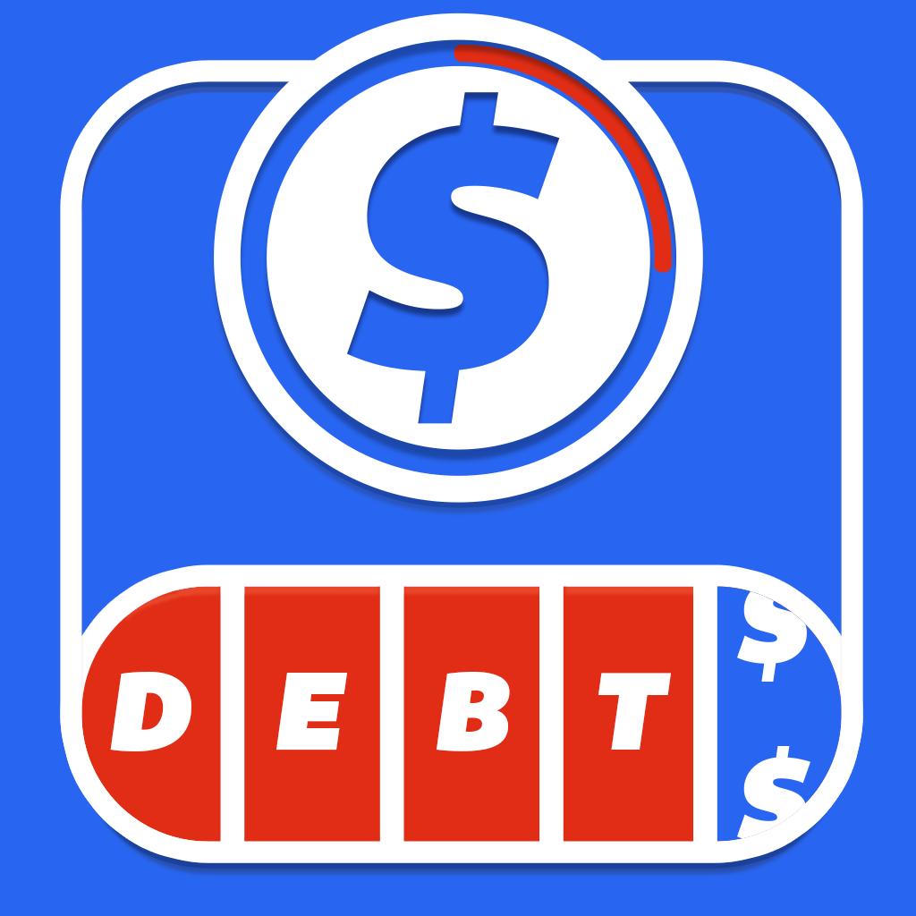 Debt Snowball Lite