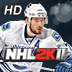 Experience NHL® action on the iPad like never before with 2K Sports NHL® 2K11