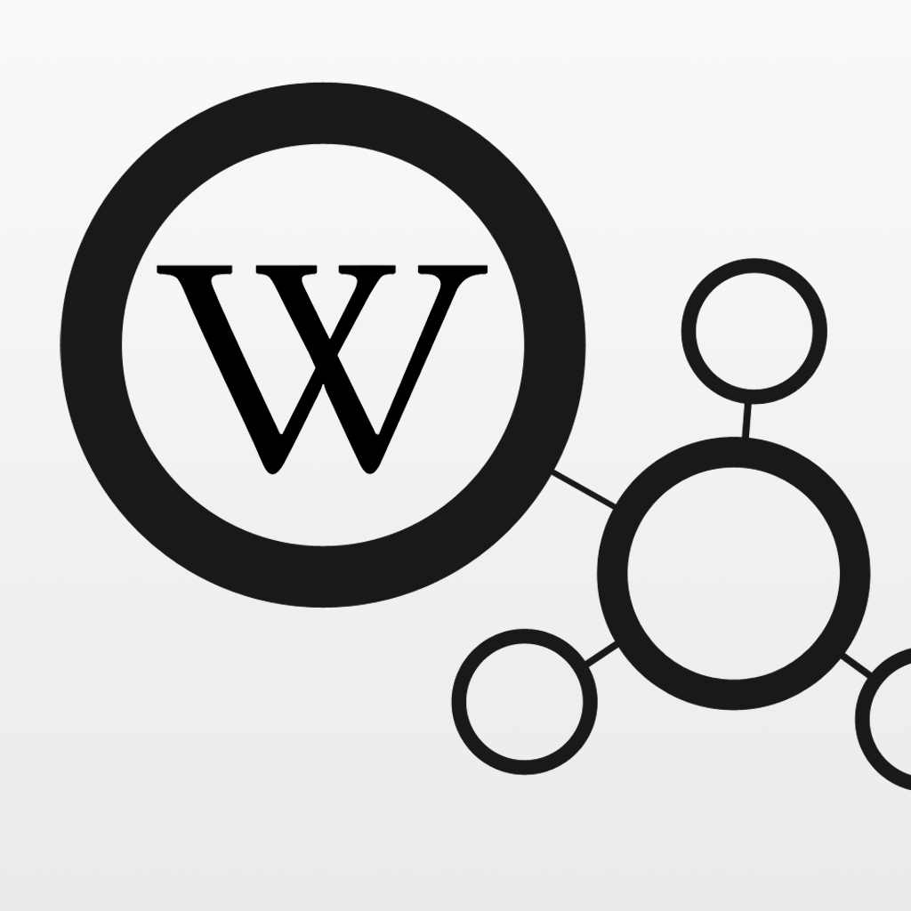 WikiLinks - Smart Wikipedia Reader