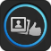 SnapHits – Your Photo, Their Opinion Icon