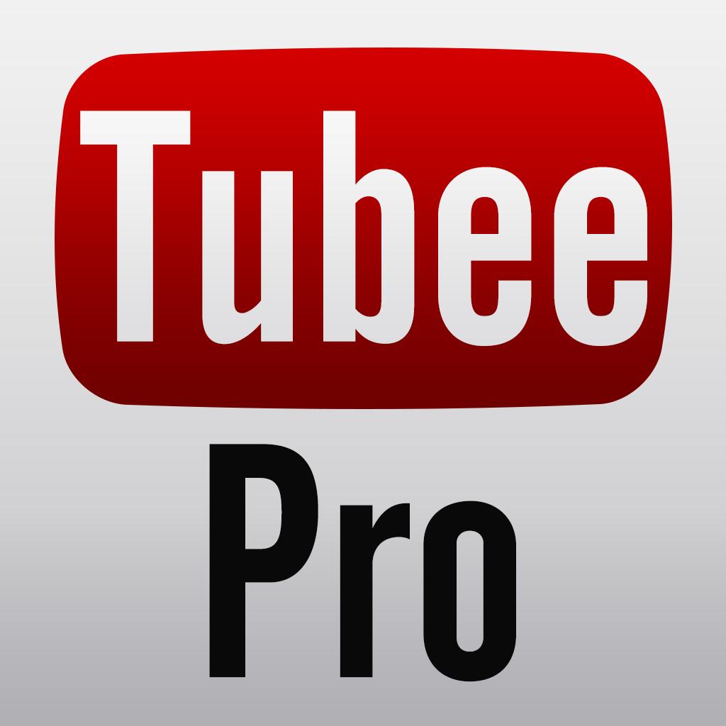 You Browser - Universal Browser & Video Downloader & Manager